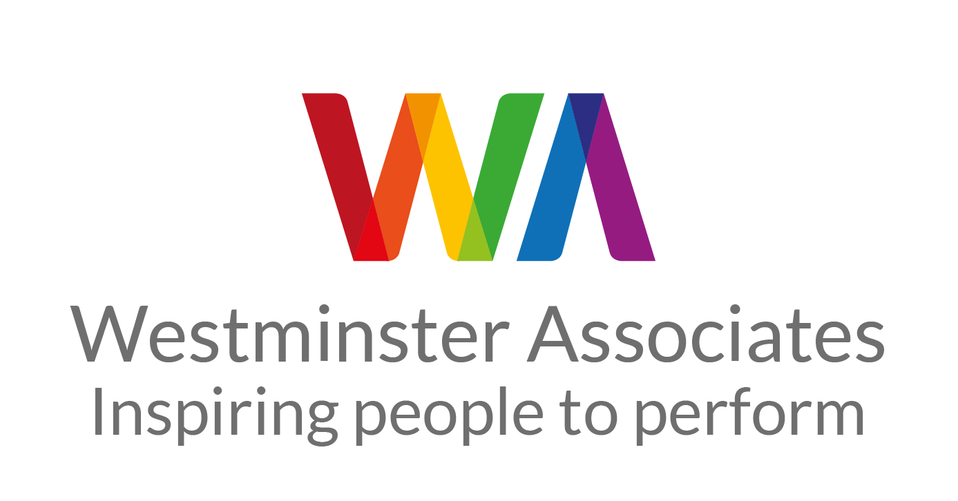 Westminster Associates Logo